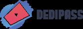 Dedipass
